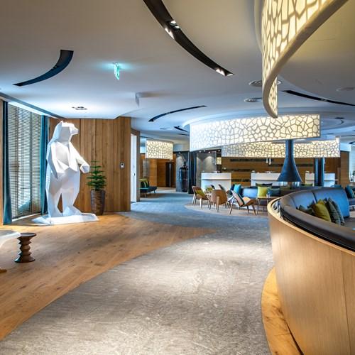 Radisson Blu - Lobby - Bärbar-6.jpg