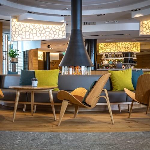 Radisson Blu - Lobby - Fireplace - Day-2.jpg