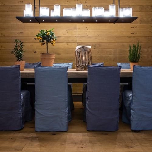 Radisson Blu - Restaurant Spun - Chefs Table.jpg