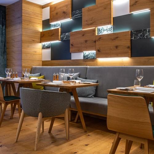 Radisson Blu - Restaurant Spun.jpg