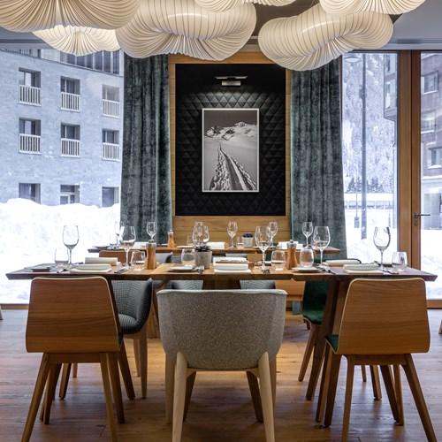 Radisson Blu - Restaurant Spun-8.jpg