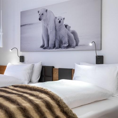 Radisson Blu - Rooms Standard Superior-3.jpg