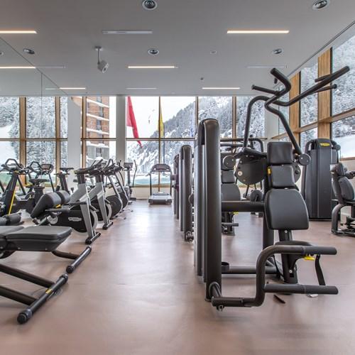 Radisson Blu - Uela Spa - Fitness-2.jpg