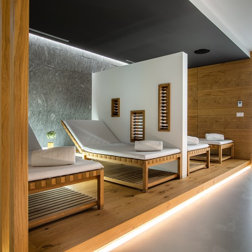 Radisson Blu - Uela Spa - Relaxation Area-2.jpg
