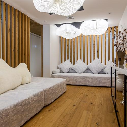 Radisson Blu - Uela Spa - Treatment Reception.jpg