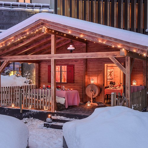 CAM-Dining-The_Chalet_Exterior.jpg