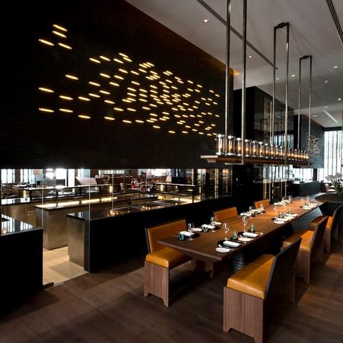 CAM-Dining-The_Restaurant-Commune_Table_01.jpg