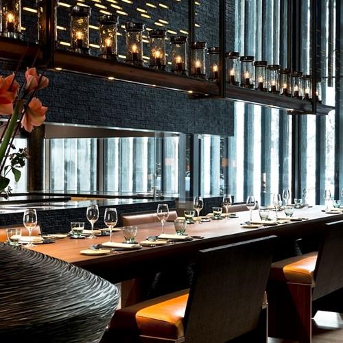 CAM-Dining-The_Restaurant-Commune_Table_02.jpg