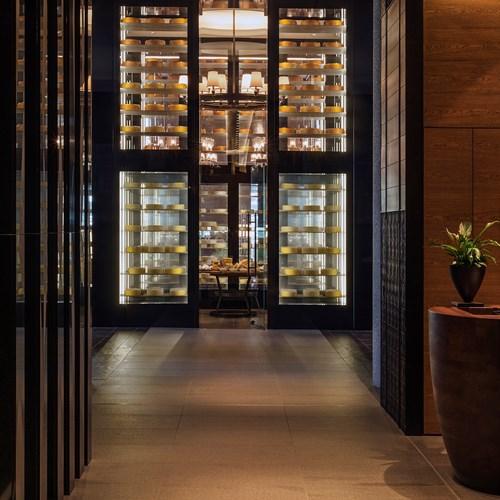 CAM-Dining-The_Restaurant-Wine_Cheese_Cellar.jpg