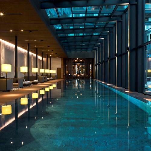 CAM-Pool-Indoor_Pool_01.jpg