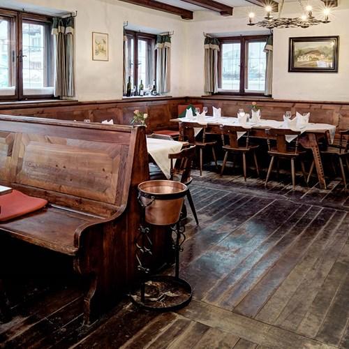 restaurant-steinerwirt-zell-am-see.jpg