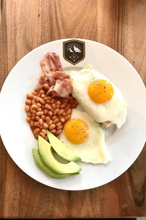 2019.03 Cascades Mads Breakfast.JPG