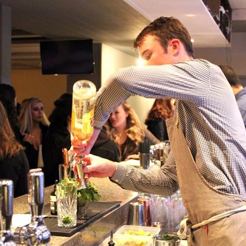 jacks-bar-meribel-grangettes-cocktails-1.jpg