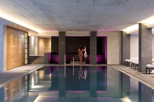 Hotel-Elisabeth-Mayrhofen-pool-and-spa