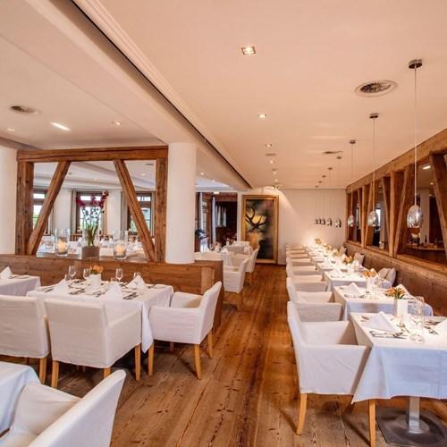 defrancesco-restaurant-kitzhof-56.jpg