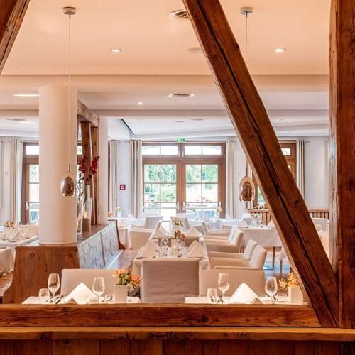 defrancesco-restaurant-kitzhof-61.jpg