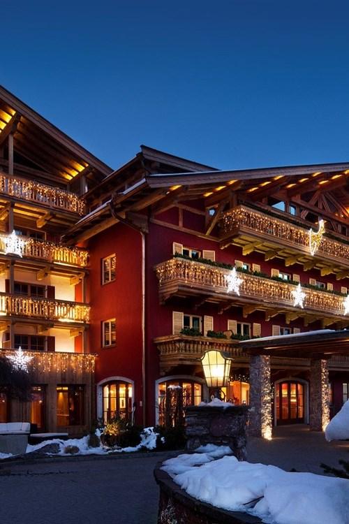 hotel-kitzhof-im-winter-1.jpg