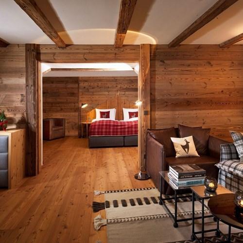 komfortable-wohlfuehl-zimmer-hotel-kitzhof.jpg