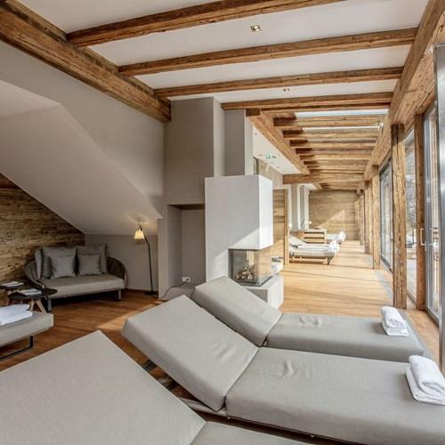 ruhebereich-hotel-kitzhof.jpg