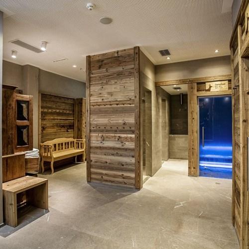 saunabereich-hotel-kitzhof.jpg