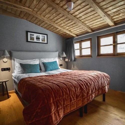 The loft bedroom 1.jpeg