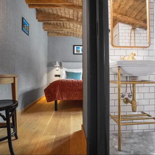 The loft bedroom 2.png