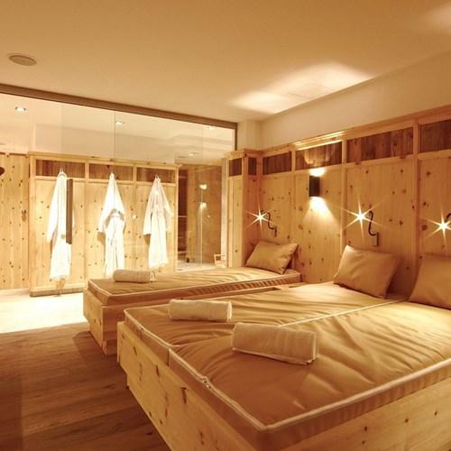 ruheraum-wellness-hotel-sonnblick-kaprun-1.jpg