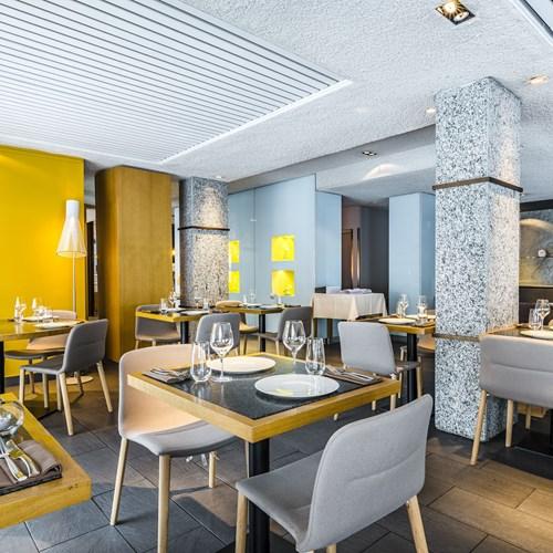 comptoir-nordique_salle-restaurantyoan_chevojon-2_24743858827_o_2800x1867.jpg