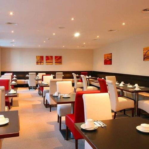 restaurant-02-mr.jpg