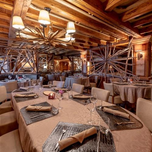 102 - Restaurant la Grange.jpg