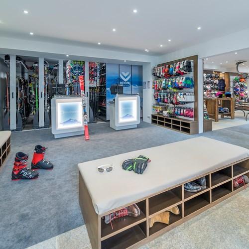 201 - Ski Shop Chaudanne Sport.jpg