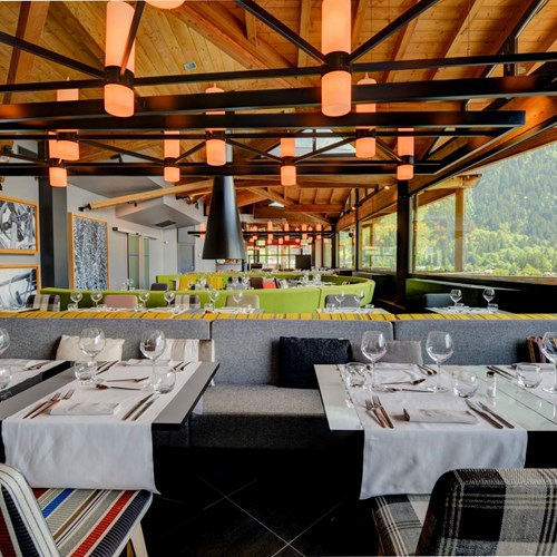 alpina-restaurant-14-5-j.jpg