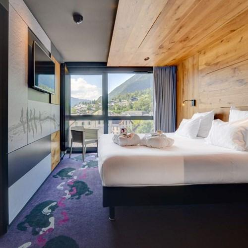 alpina-suite.jpg