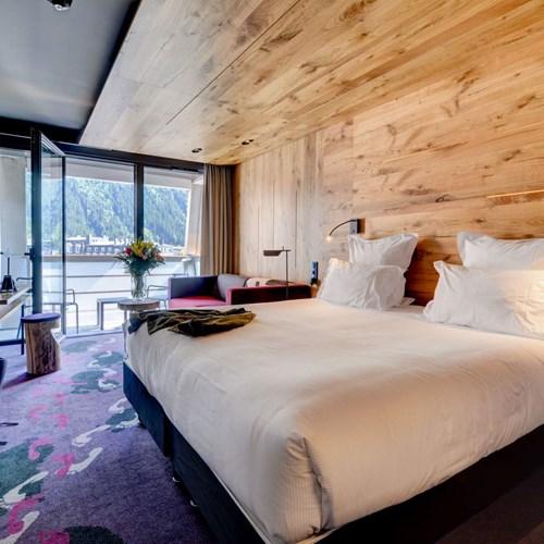 alpina-chambre3.jpg
