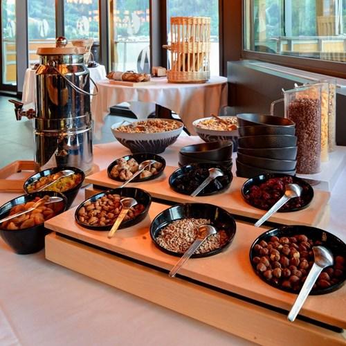 alpina-restaurant_13_1.jpg