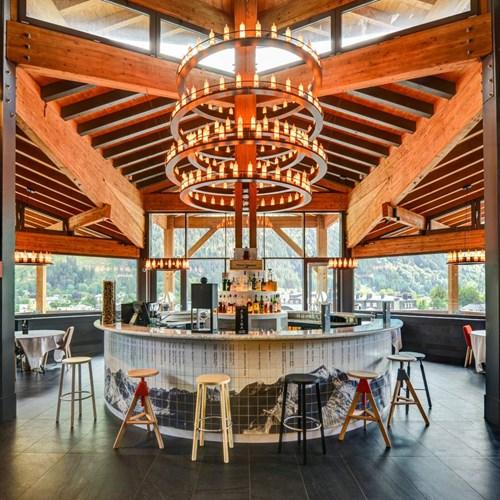 alpina-restaurant_25-j.jpg