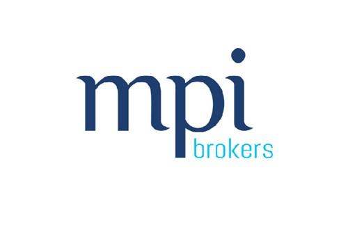 MPI Brokers Logo-01.jpg
