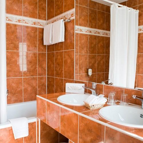 3d Bathroom.JPG