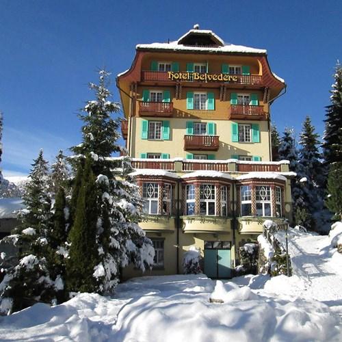 6c Entrance Hotel Belvedere winter.jpg
