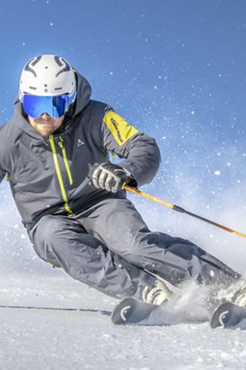 228-Header Ski.jpg