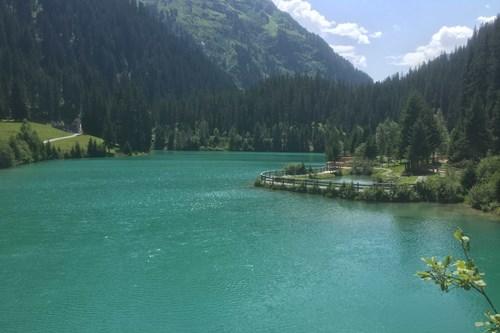 Verwall-Lake.jpg