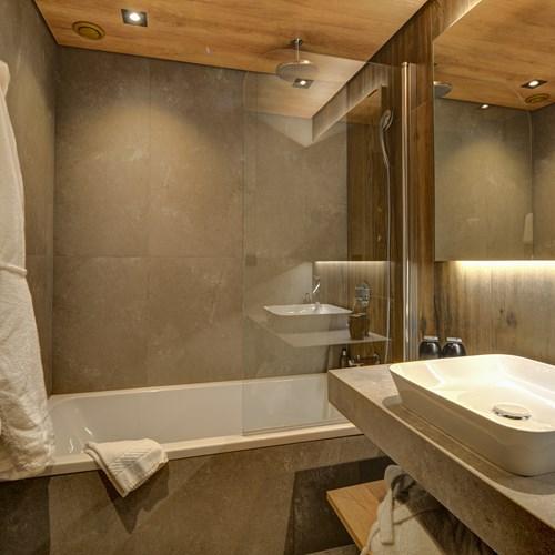 salle-de-bain_1.jpg