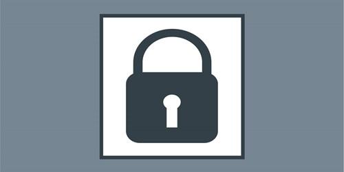 In-Safe-Hands-Icon-Padlock.jpg
