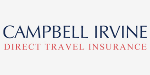 campbell-irvine-1538044535.png