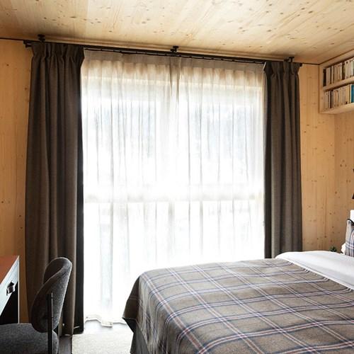 St-Alban-Hotel-Spa-Classique-1.jpg