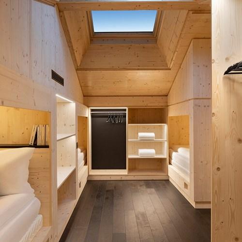 St-Alban-Hotel-Spa-Duplex-5-2-1.jpg