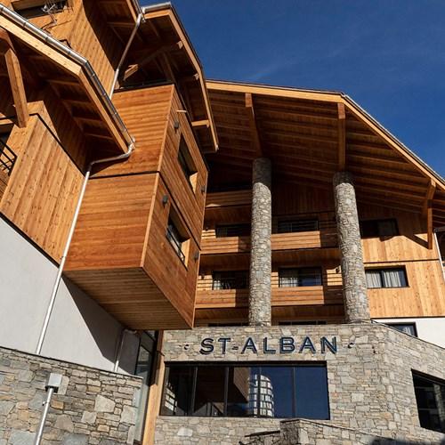 St-Alban-Hotel-Spa-Façade-jour-1.jpg