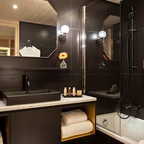 St-Alban-Hotel-Spa-Salle-de-bain-1.jpg