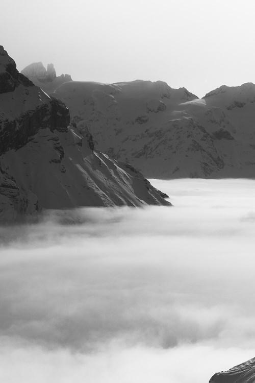 Engelberg-ski-resort-Switzerland-skiing-above-the-clouds