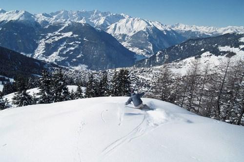 switzerland-verbier-skier